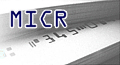 MICR Toner (for printing checks) Lexmark High Quality Compatible High Yield Black Toner Cartridge